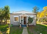 608 Slopes Road, The Slopes NSW