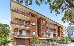 2/5-7 Nielsen Avenue, Carlton NSW