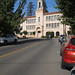 Saint Rose Catholic School
