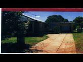 14 Westerweller St, Gunnedah NSW 2380