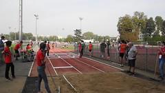 usse-finale-nationale-equipathle-minimes-dreux-20181013-heli-hans-triple-saut