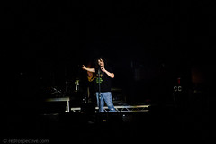 Counting Crows -8284 (MusicCloseup) Tags: 2018 20181028 adamduritz countingcrows europe london october2018 theo2 uk unitedkingdom black bluejeans concert concertphotography dark denim dreadlocks dreads gesture gig glasses hair hands human jeans livemusic man musicphotography people person pointing singer singersongwriter singing