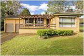 15 Womboyne Avenue, Kellyville NSW