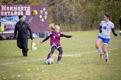 3W7A3907eFB (Kiwibrit - *Michelle*) Tags: soccer varsity girls ma home playoff monmouth sacopee 102518 2018