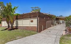 24 Parkes Street, Nelson Bay NSW