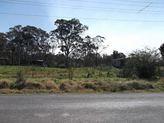 58 Shane Park Road, Shanes Park NSW