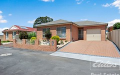 87 Cockburn Lane, Lambton NSW