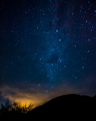 IMG_1648-1 (angellogonzalez80) Tags: astrophotograpy night stars