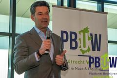 Bijeenkomst PBUW 2 november 2018 (47 van 82)