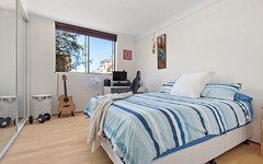 7/14 Fielding Street, Collaroy NSW