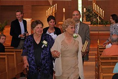 "Grandma Yolanda and Grandma Shirley • <a style=""font-size:0.8em;"" href=""http://www.flickr.com/photos/109120354@N07/45192237055/"" target=""_blank"">View on Flickr</a>"