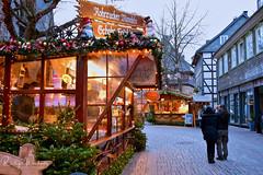 Gebrannte Mandeln (r.wacknitz) Tags: goslar weihnachtsmarkt harz luminar18 nikond7200 nikkor urban licht light niedersachsen lowersaxony christmas market