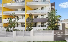 63/309 Peats Ferry Road, Asquith NSW