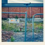 Arras Otherwise / Arras Autrement #28 thumbnail