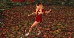 Autumn Fun (Morrigan Fang) Tags: jelly roll 7 deadly s{k}ins ikon twe12ve reign escalated maitreya gaeg image essentials