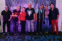 "Sorocaba 24-11-2018 • <a style=""font-size:0.8em;"" href=""http://www.flickr.com/photos/67159458@N06/45245929375/"" target=""_blank"">View on Flickr</a>"
