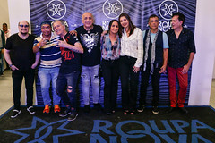 "Sorocaba 24-11-2018 • <a style=""font-size:0.8em;"" href=""http://www.flickr.com/photos/67159458@N06/45245929615/"" target=""_blank"">View on Flickr</a>"