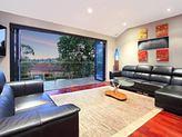 11 The Rampart, Castlecrag NSW