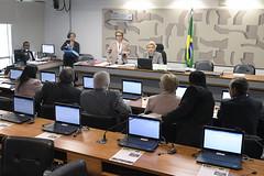CAS - Comissão de Assuntos Sociais (Senado Federal) Tags: cannabissativa cas descriminalização plc1512015 pls5142017 podologia profissão reunião senadoramartasuplicymdbsp usopessoal usoterapêutico brasília df brasil bra