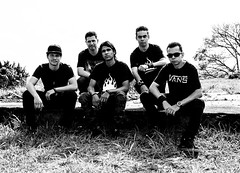 Paradoxo band (andreluisleme) Tags: rocknroll rockband bandaderock music musica banda rock