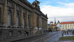 Geneva Musée d'Art et d'Histoire (ustegen) Tags: muséedartetdhistoire geneva switzerland