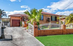 41 Beltana Avenue, Dapto NSW