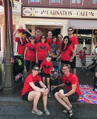 "2017-07-12-to-17-disneyland-38951351274_ced1265f5e_o_43719431564_o • <a style=""font-size:0.8em;"" href=""http://www.flickr.com/photos/109120354@N07/45305868275/"" target=""_blank"">View on Flickr</a>"