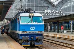 20180908-DSC_0038 (Jim Templeton) Tags: czechrepublic trains českedráhy prague praha