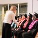 COHS Graduation, December 5 2018 -34