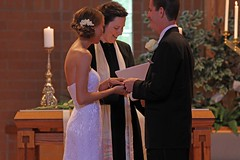 "Exchanging Rings • <a style=""font-size:0.8em;"" href=""http://www.flickr.com/photos/109120354@N07/45380144894/"" target=""_blank"">View on Flickr</a>"