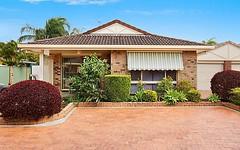 140 Chisholm Road, Auburn NSW