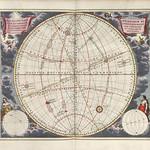 Atlas Coelestis Harmonia Macrocosmica 13