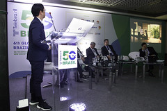 6th Global 5G Event Brazil 2018 ABERTURA Alex Toty (32)