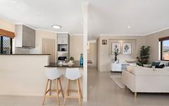4 Talia Close, Kingswood NSW