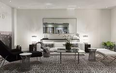 2 Bed/344-354 Oxford Street, Bondi Junction NSW