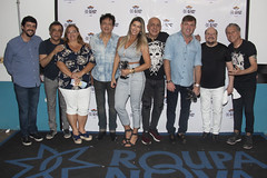 """Penha - 14/12/2018 • <a style=""""font-size:0.8em;"""" href=""""http://www.flickr.com/photos/67159458@N06/45486114145/"""" target=""""_blank"""">View on Flickr</a>"""