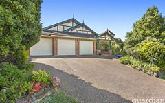 2 Romeo Place, Dural NSW