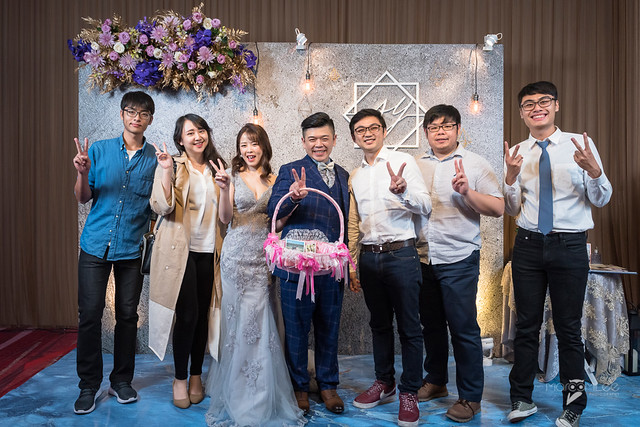 20181215冠寅&美妍台南雅悅會館-287