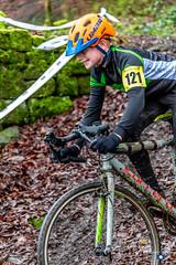 5S8A2314.jpg (Bernard Marsden) Tags: yorkshire cyclocross ycca todmorden cycling bikes