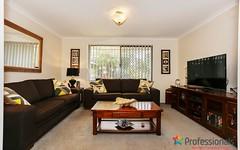 172 Rothery Street, Bellambi NSW
