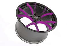 project-6gr-10-ten-brushed-purple-rendering-01 (PROJECT6GR_WHEELS) Tags: project 6gr 10ten wheels brushed purple windows custom twotone