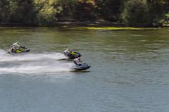 Inter Aquabike 1400 (_Rjc9666_) Tags: douro internacionalaquabikeempesodarégua nikkor55200mm nikond5100 portugal race racing river summer water speed ©ruijorge9666 pesodarégua vilarealdistrict pt 2332 1400
