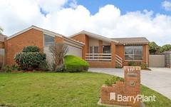 279 Karoo Road, Rowville VIC