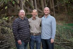2018_11_11_Gibbsfamily-103.jpg (shermanlexi) Tags: familyportraits fall