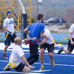 "<b>_MG_9238</b><br/> 2018 Homecoming Alumni Flag Football game, Legacy Field. Taken By: McKendra Heinke Date Taken: 10/27/18<a href=""//farm5.static.flickr.com/4912/45785878391_f05bb468cb_o.jpg"" title=""High res"">&prop;</a>"