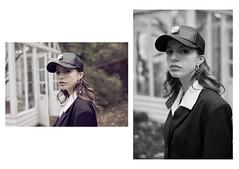 12 (GVG STORE) Tags: varzar headwear cap gvg gvgstore gvgshop
