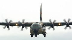 2 (Tarnish9) Tags: warton egno oman hercules saudi air force