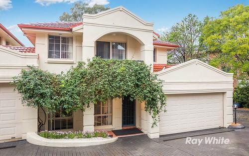 10/55-61 Old Northern Rd, Baulkham Hills NSW 2153