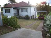 278 Morpeth Road, Raworth NSW