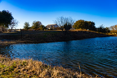 FlatCreek_042 (allen ramlow) Tags: flat creek texas hill country sony alpha landscape